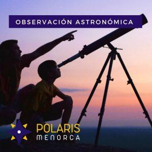 WOO observacion sede